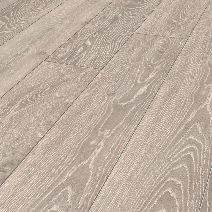 Ламинат Krono Original Super Natural Classic Boulder Oak 5542