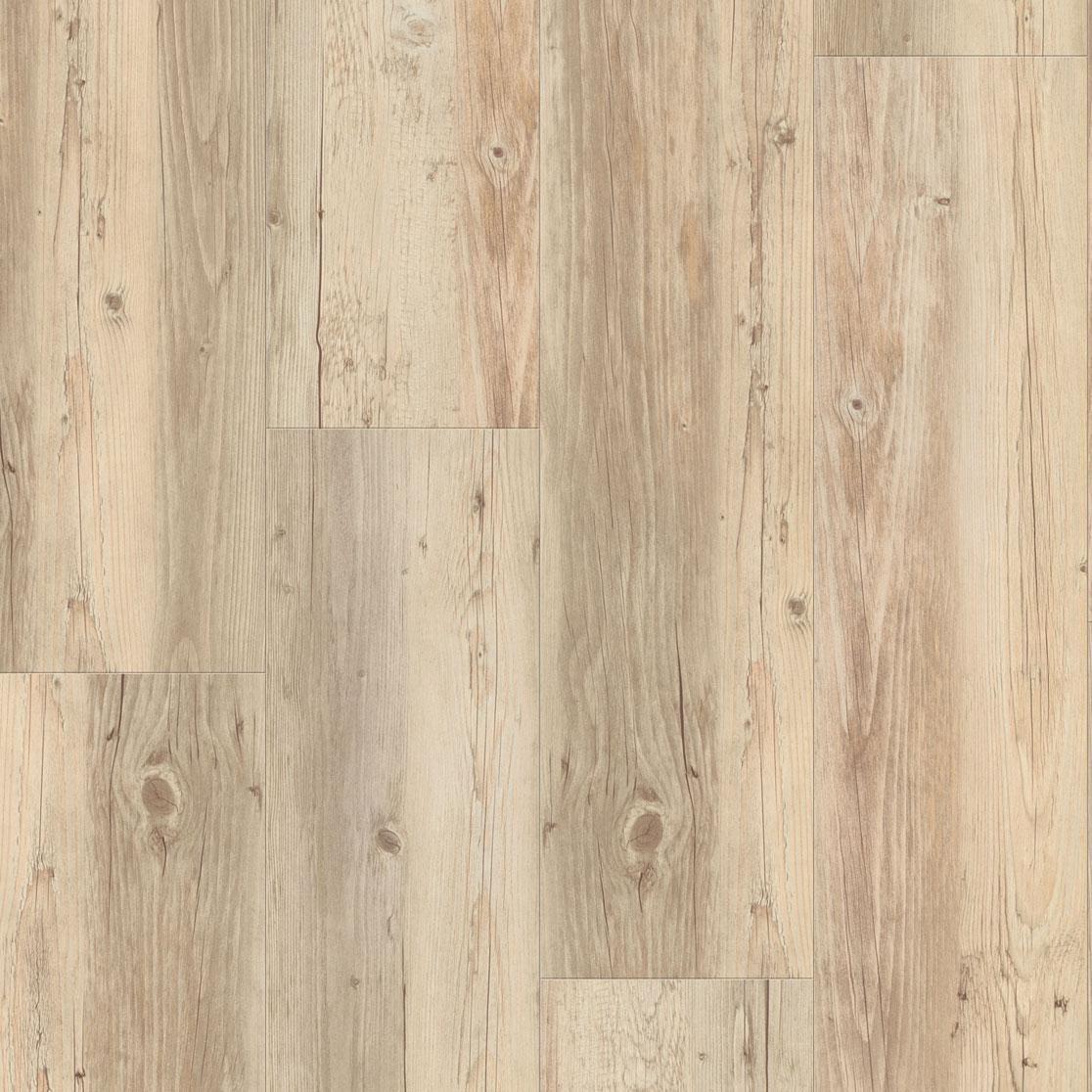 parquet bambou eco devis estimatif limoges entreprise fwkpva. Black Bedroom Furniture Sets. Home Design Ideas