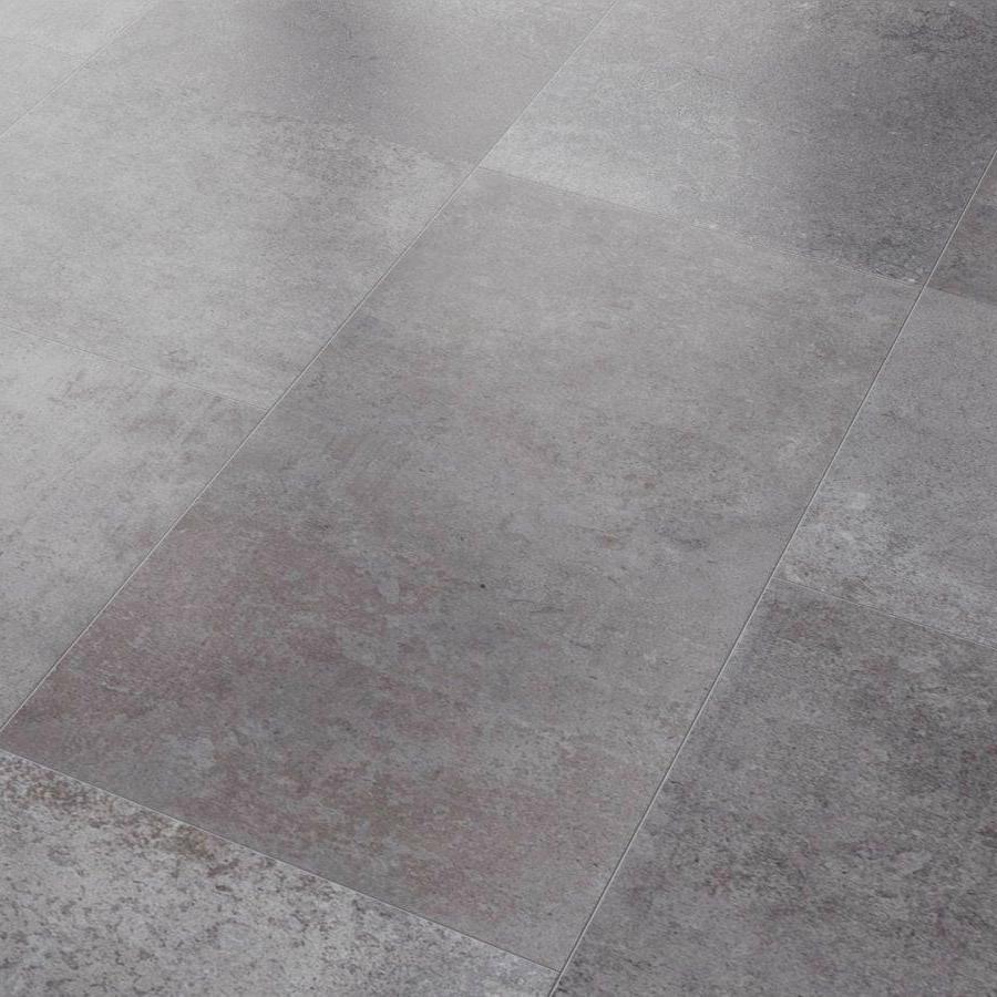 Ламинат под бетон москва технология укладка бетонной смеси в