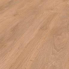 Ламинат Krono Original Floordreams Vario Light Brushed Oak 8634