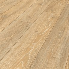 Ламинат Krono Original Super Natural Classic 32 класс Valley Oak 5540
