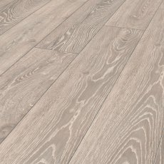 Ламинат Krono Original Super Natural Classic 32 класс Boulder Oak 5542