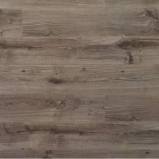 Ламинат Berry Alloc Loft Silver Grey Oak