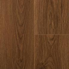 Ламинат Maxwood WOOD TOUCH  Дуб Палермо 12903