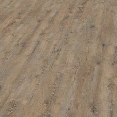 Виниловый пол Wineo Ambra wood glue Arizona Oak Grey