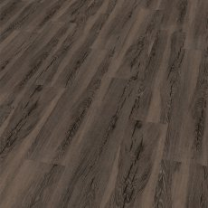Виниловый пол Wineo Ambra wood glue Bretagne Oak
