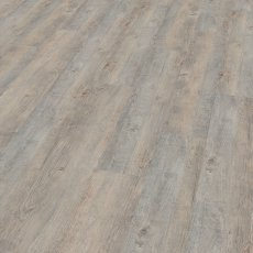 Виниловый пол Wineo Ambra wood glue Arizona Oak Lightgrey