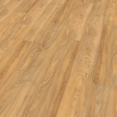 Виниловый пол Wineo Ambra wood glue Golden Canadian Oak