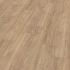 Виниловый пол Wineo Ambra wood glue Grey Canadian Oak
