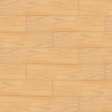 Виниловый пол LG Decotile Natural wood DLW/DSW 2507