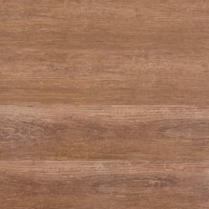 Виниловый пол LG Decotile Antique wood DLW/DSW 2773