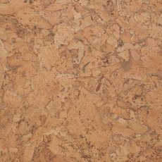 Пробковый пол Wicanders ECO CORK 6mm EN15003 Rustic