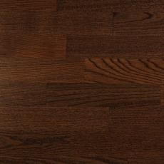 Паркетная доска Timber Timber ASH BROWN BR CL TL