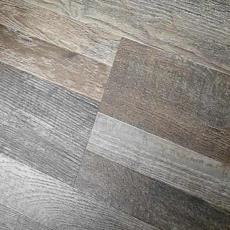 Виниловый пол Wonderful Vinyl Floor Natural Relief DE1815 Артлофт