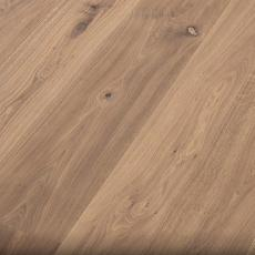 Паркетная доска Admonter Oak Collection Oak Collection Дуб Салис