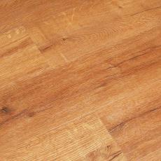 Виниловый пол Alpine Floor Real Wood ECO2-1 Дуб ROYAL