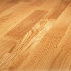 Паркетная доска Timber Timber OAK CLASSIC HG CL TL