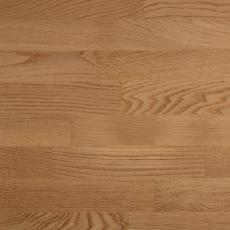 Паркетная доска Timber Timber OAK LIGHT GREY HG BR CL