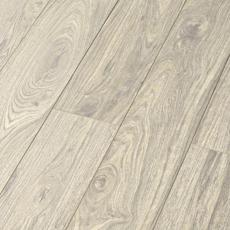 Ламинат Grand Selection Walnut 33 класс Walnut Beige D3213CR