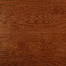 Паркетная доска Timber Timber RED OAK HONEY BR CL TL