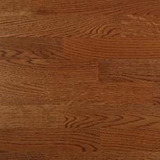 Паркетная доска Timber Timber RED OAK MOKKA BR CL TL