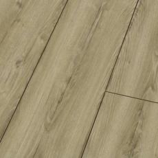 Ламинат Falquon Blue Line Wood 8 Winzer Oak