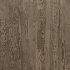 Паркетная доска Floorwood Ясень Madison Oiled 3S
