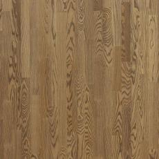 Паркетная доска Floorwood Ясень Madison Beige Oiled 3S