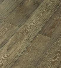 Ламинат Grand Selection Oak 33 класс OAK BEAVER CR 4190