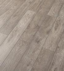 Ламинат Grand Selection Oak 33 класс OAK ECRU CR 4192