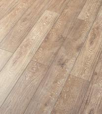 Ламинат Grand Selection Oak 33 класс OAK TAN CR 4193