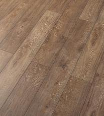 Ламинат Grand Selection Oak 33 класс OAK CAMEL CR 4194