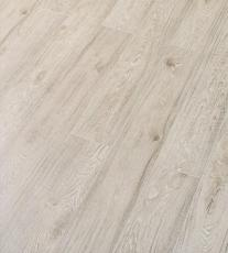 Ламинат Grand Selection Oak 33 класс OAK SAND CR 4196