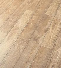 Ламинат Grand Selection Oak 33 класс OAK LION D 4198