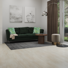 Виниловый пол Wonderful Vinyl Floor Broadway  DB 118-20L Даллас