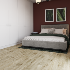 Виниловый пол Wonderful Vinyl Floor Broadway  DB 118-30L Бостон