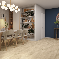 Виниловый пол Wonderful Vinyl Floor Broadway  DB 118-70L Арлингтон