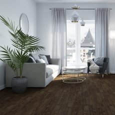 Виниловый пол Wonderful Vinyl Floor Broadway  DB 1667L Сосна Венге