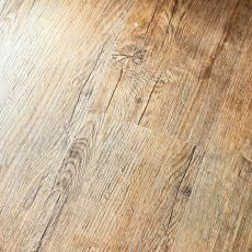 Виниловый пол Wonderful Vinyl Floor LuxeMix Airy  LX 711-2 Дижон
